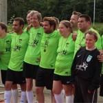 Fußball-Firmencup