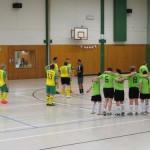 Hallen-FB-Tournier