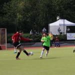 Sportfest Hamburg