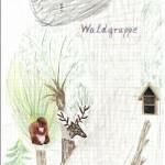Waldgruppe