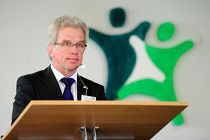 Holger Gerken