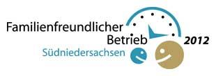 GGO_FFB_Logo_web