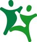 GoeWe_Logo