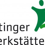 Heilerziehungspfleger als Gruppenbetreuer und stellvertretende Heimleitung (m/w)