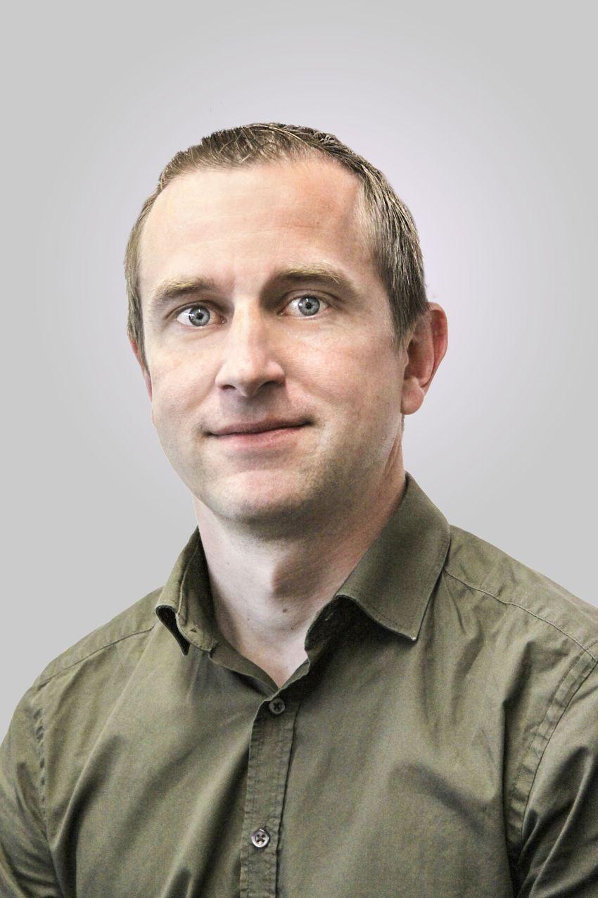 Christian Felkl