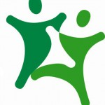 Heilerziehungspfleger oder vergleichbare Qualifikation als Gruppenbetreuer (m/w)