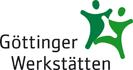 Göttinger Werkstätten