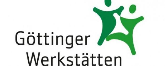 Jahreshauptversammlung: Förderverein Göttinger Werkstätten gemeinnützige GmbH, Betriebsstätte Gimte e. V.