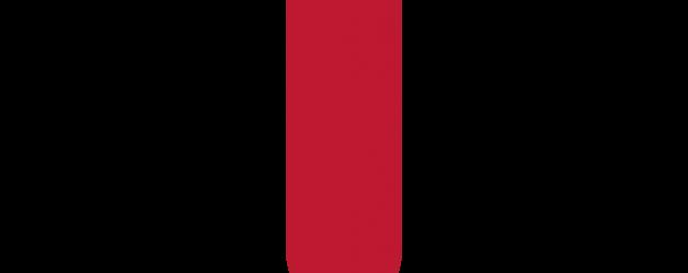 Schließung der Werkstätten bis vorerst Freitag, den 17.04.2020