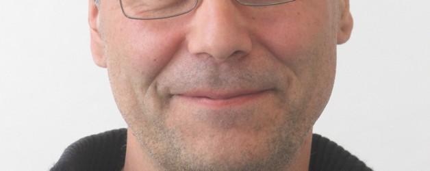 Lutz Winzenburg